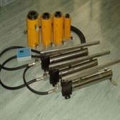 YXDD-20型铁路道钉抗拔仪