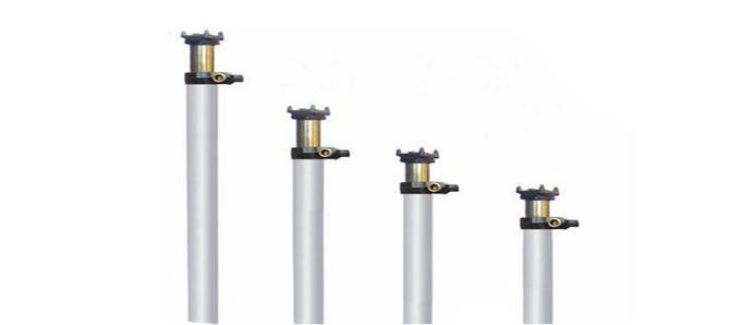 dw单体液压支柱图片
